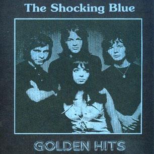 дискография групыы shocking blue 3rd album