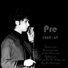 1964 1967 pre-shocking blue