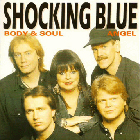 shocking blue body and soul 1994