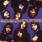 сборник группы shocking blue 2001 The Very Best Of (Singles A's & B's, 2 CD)
