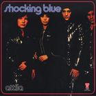 дискография Attila 1972 скачать альбом