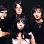 shocking blue fotos